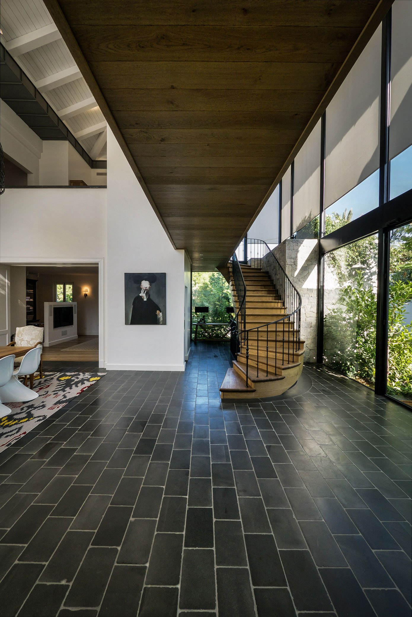 Home-in-Herzlia-Pituach-13
