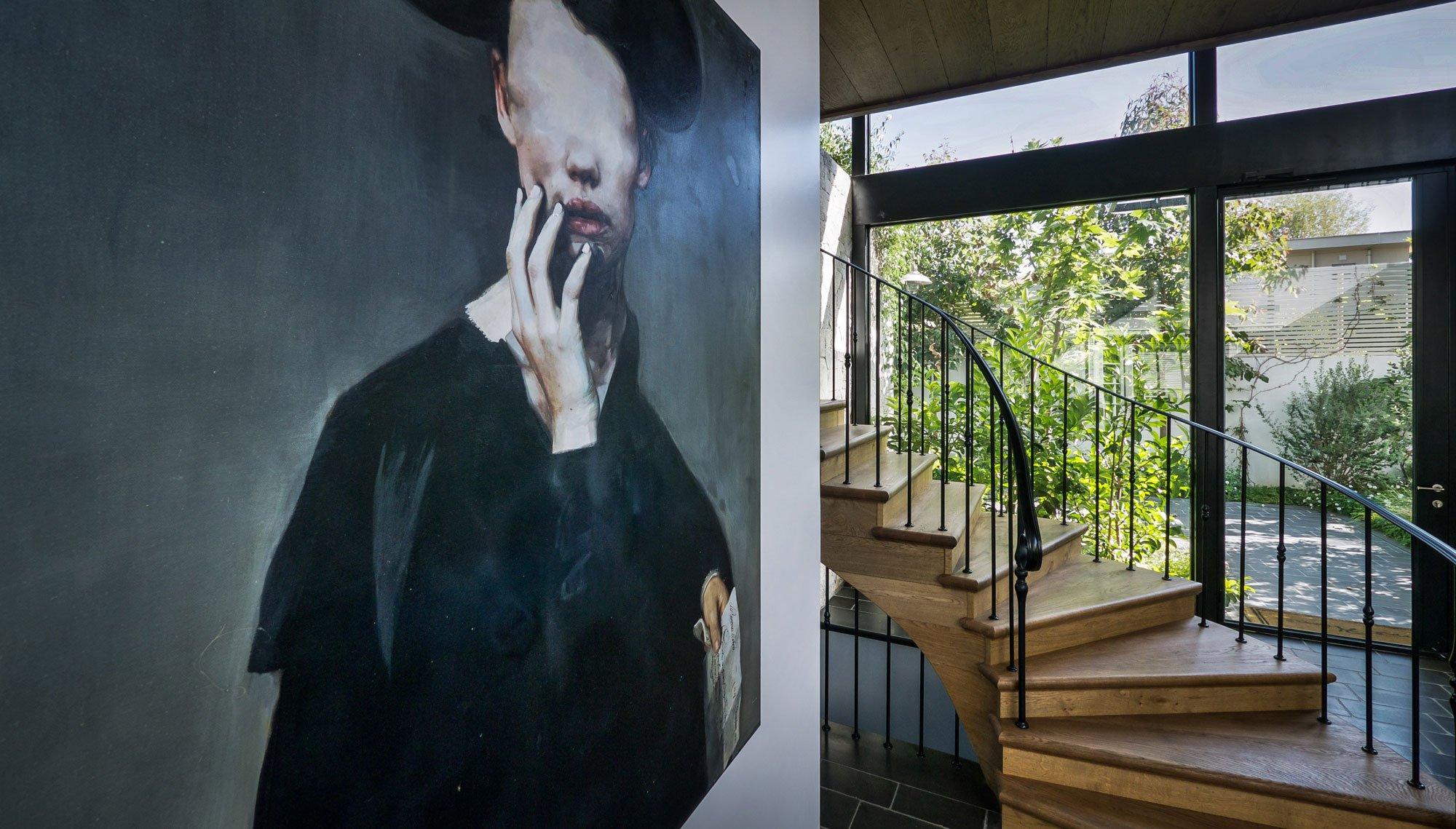Home-in-Herzlia-Pituach-14
