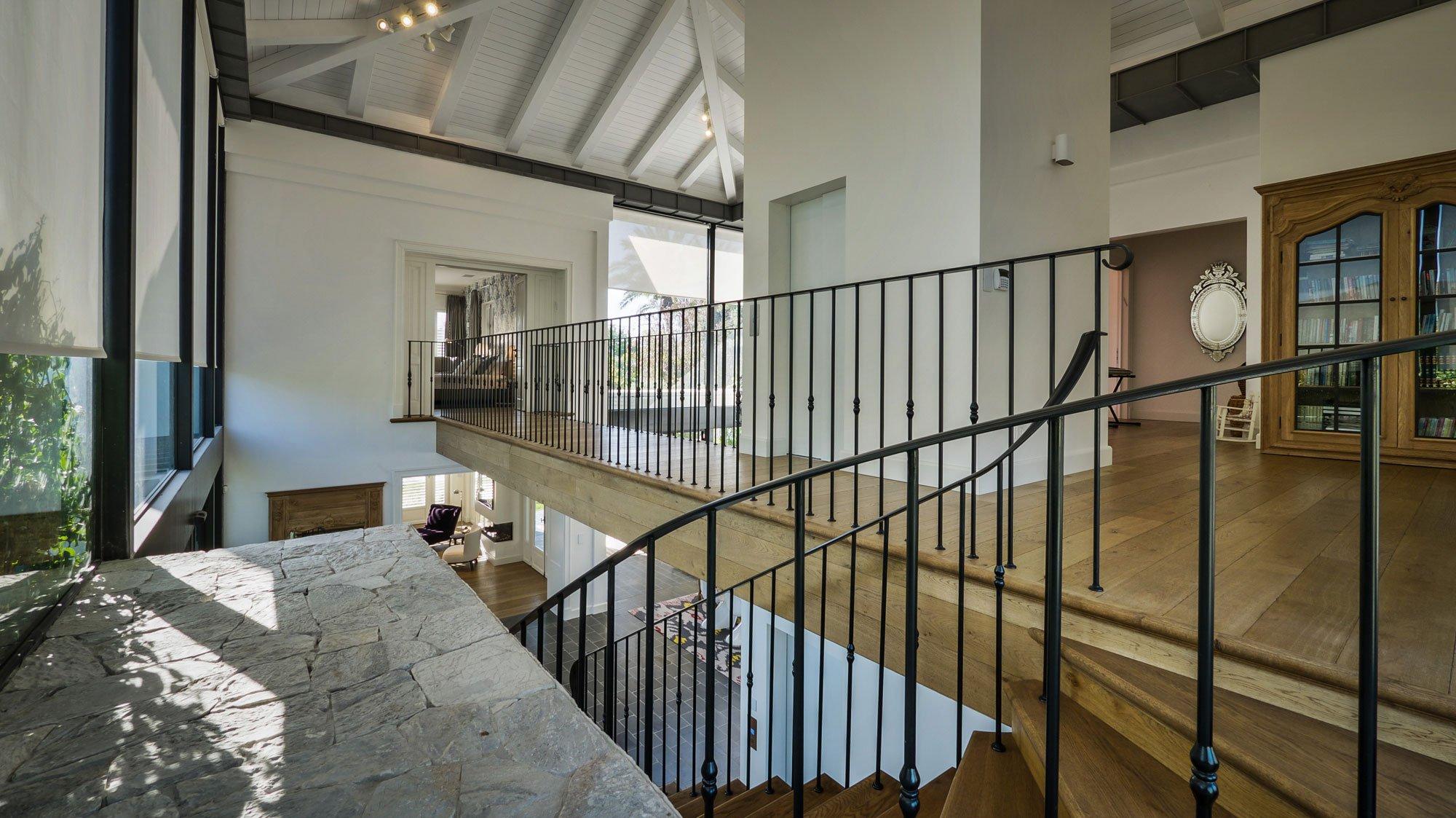 Home-in-Herzlia-Pituach-17