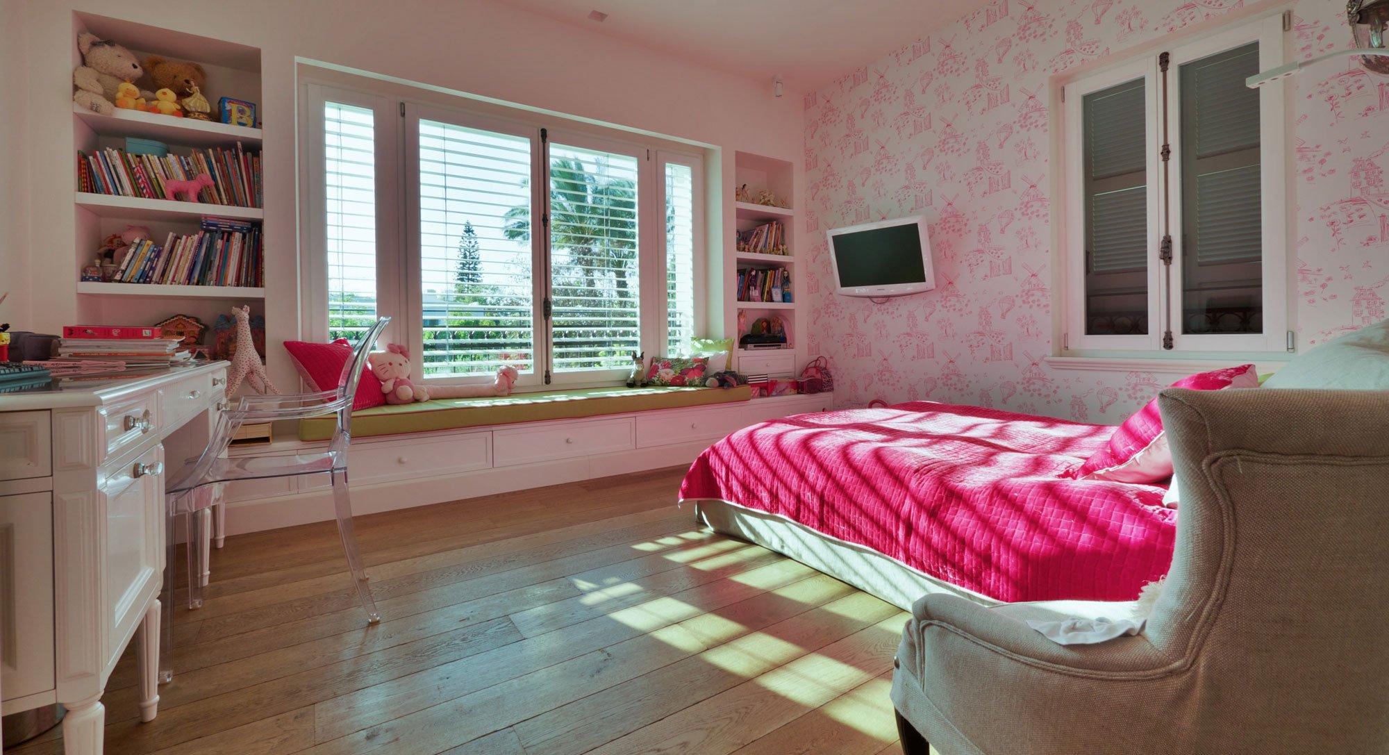 Home-in-Herzlia-Pituach-22