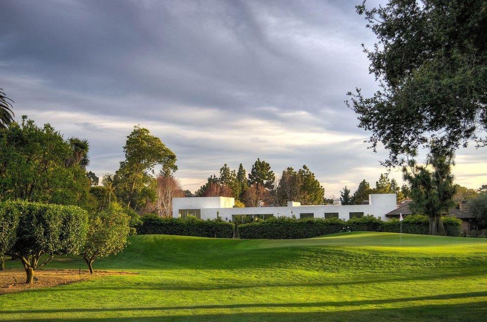 Home-in-Montecito-01