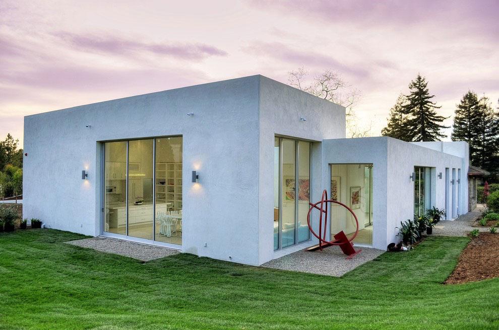 Home-in-Montecito-02