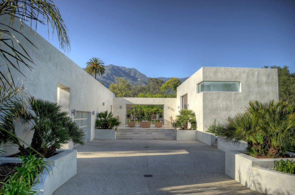 Home-in-Montecito-03