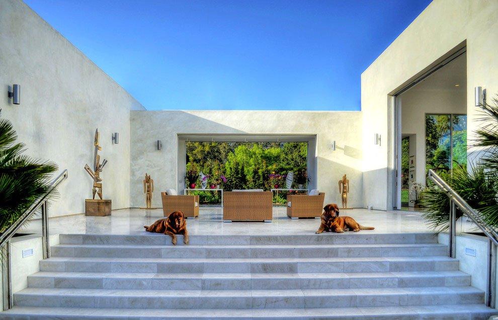 Home-in-Montecito-04