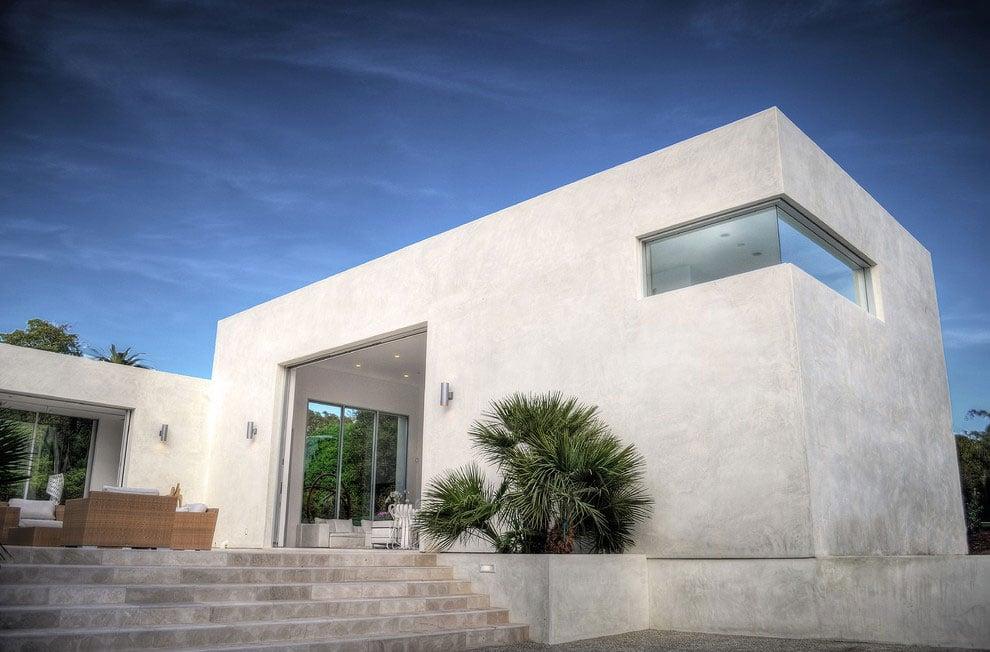 Home-in-Montecito-05