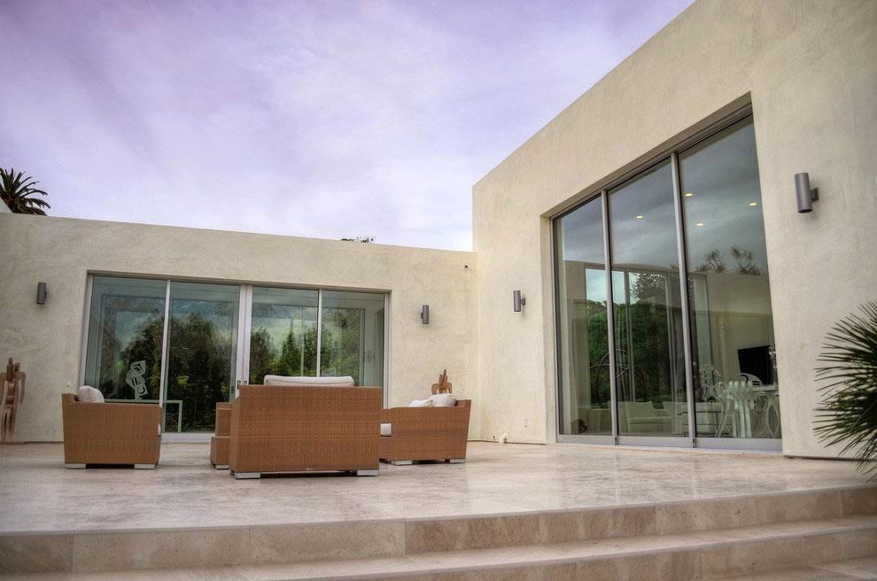 Home-in-Montecito-06