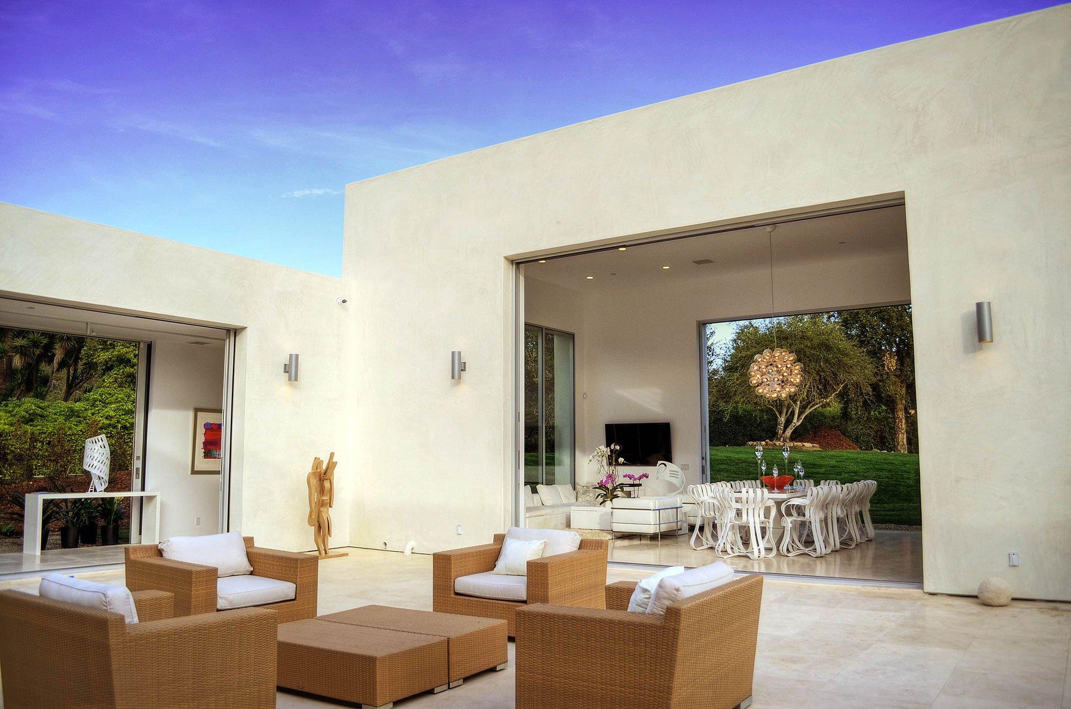 Home-in-Montecito-07