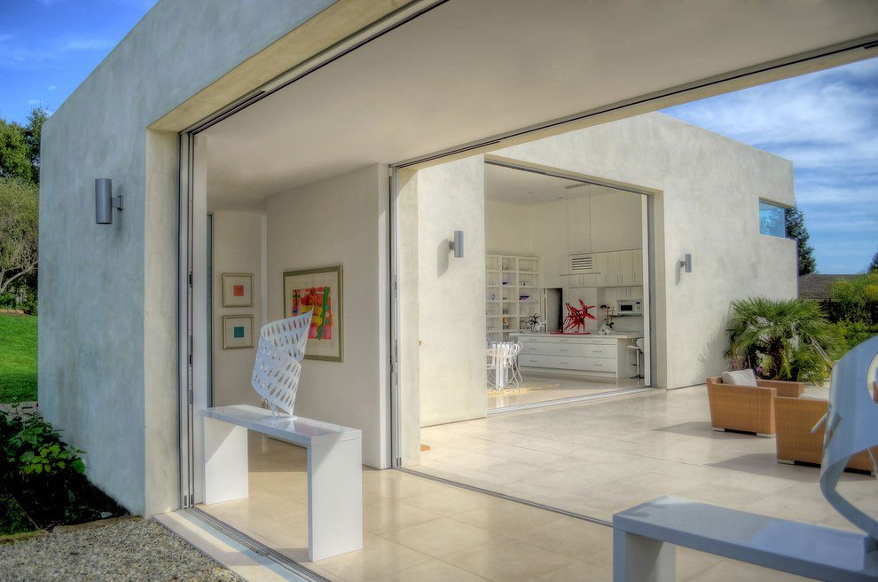 Home-in-Montecito-08