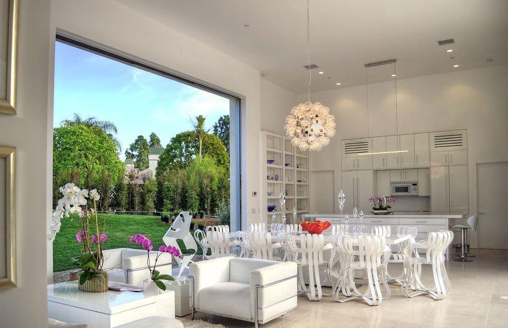 Home-in-Montecito-10