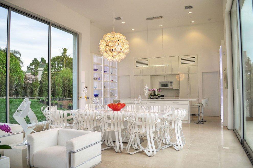 Home-in-Montecito-11