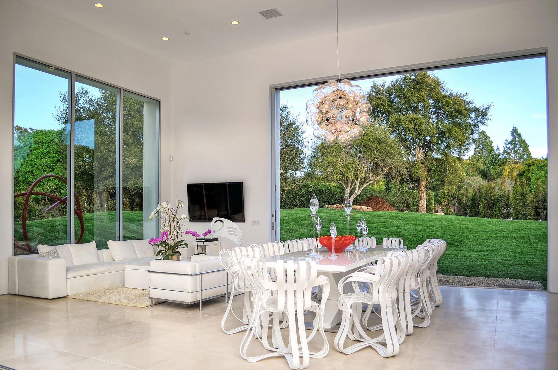 Home-in-Montecito-12