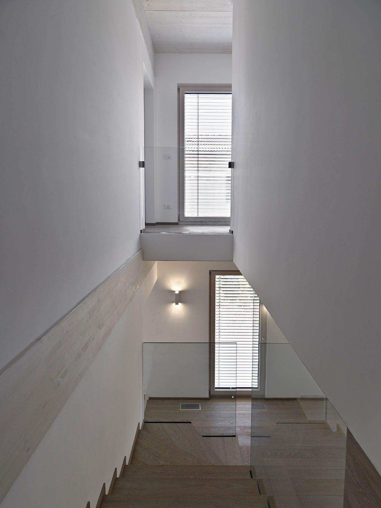 Home-in-Tollegno-09
