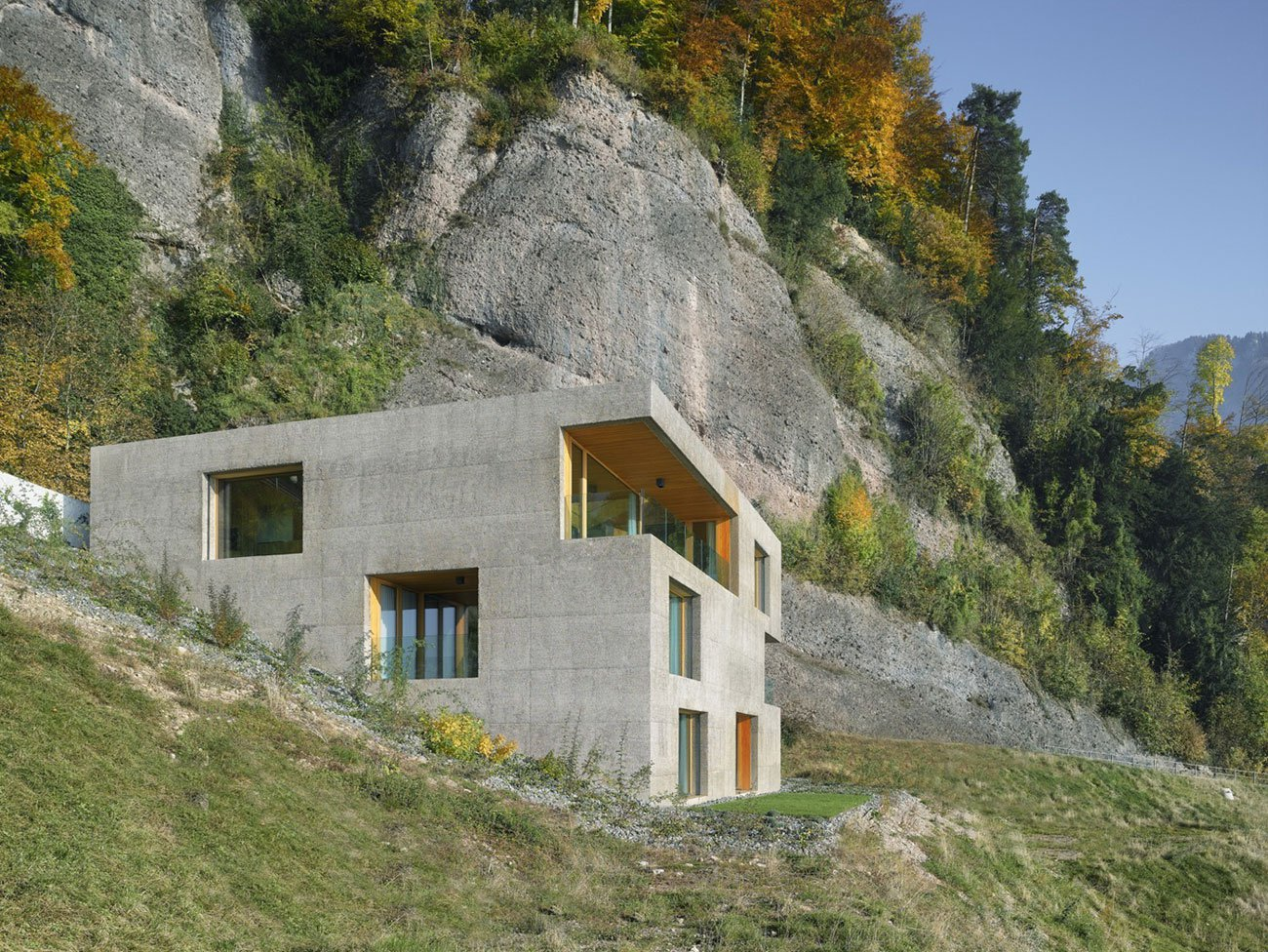 Home-in-Vitznau-03