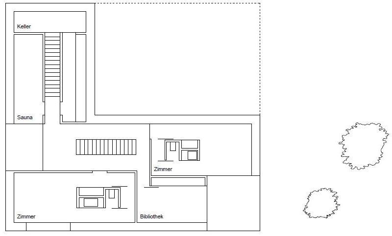 Home-in-Vitznau-19