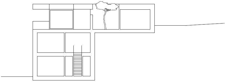 Home-in-Vitznau-21