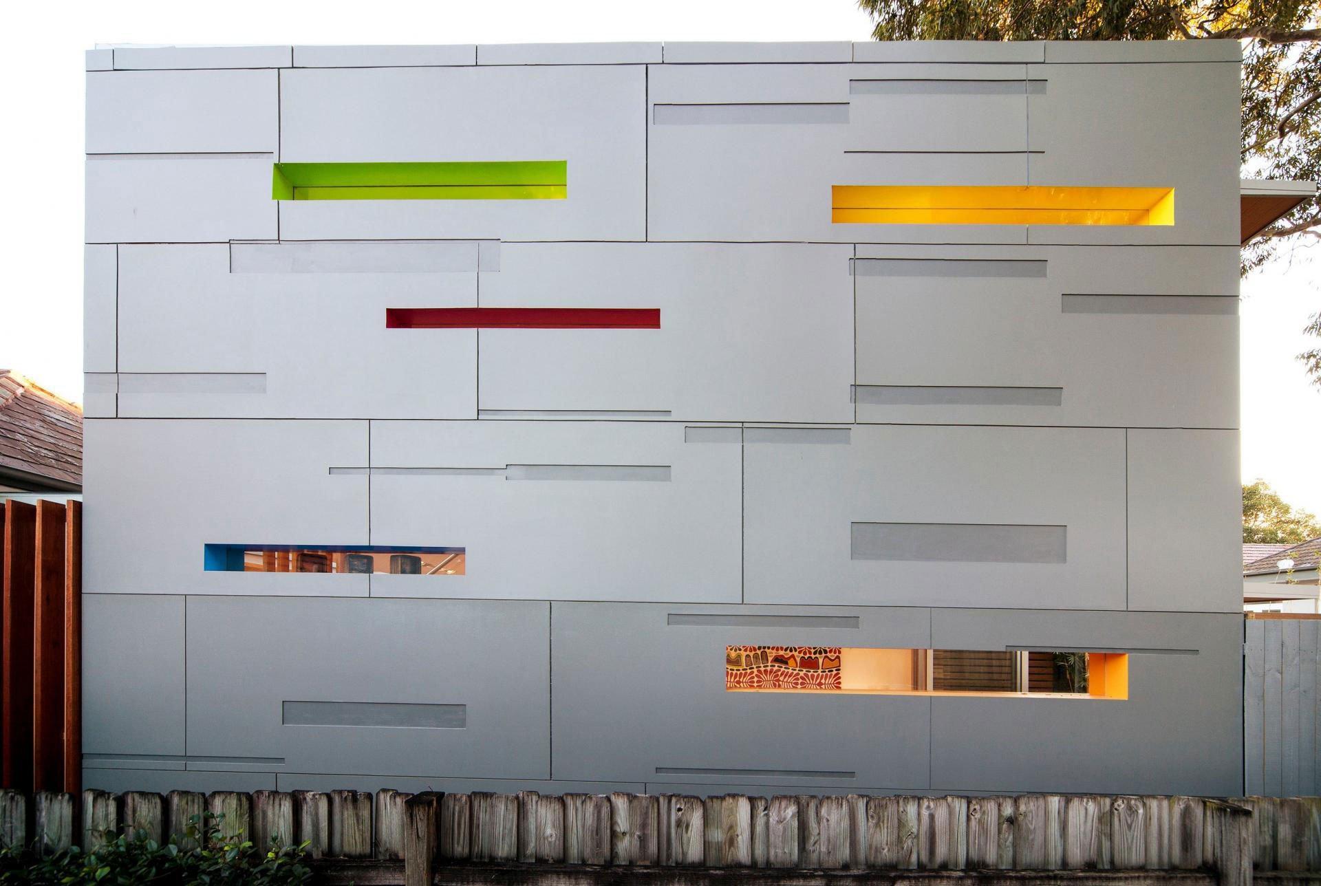 House-Leichhardt-03