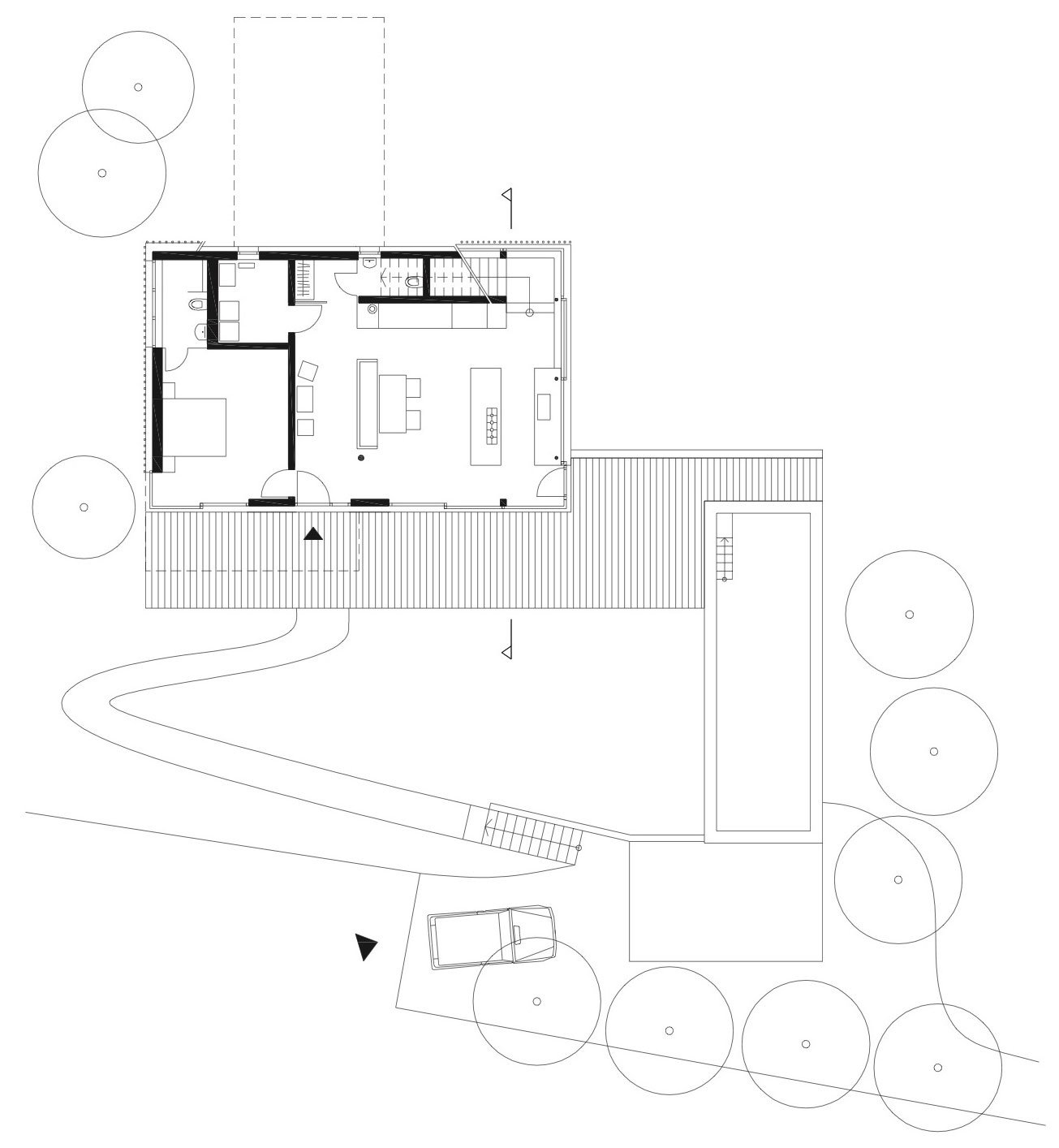 House-M-10