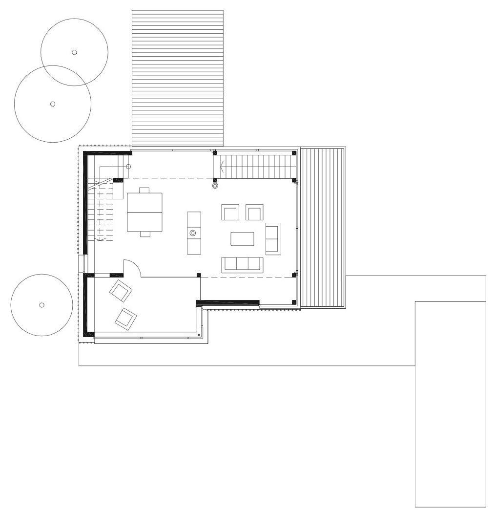 House-M-12
