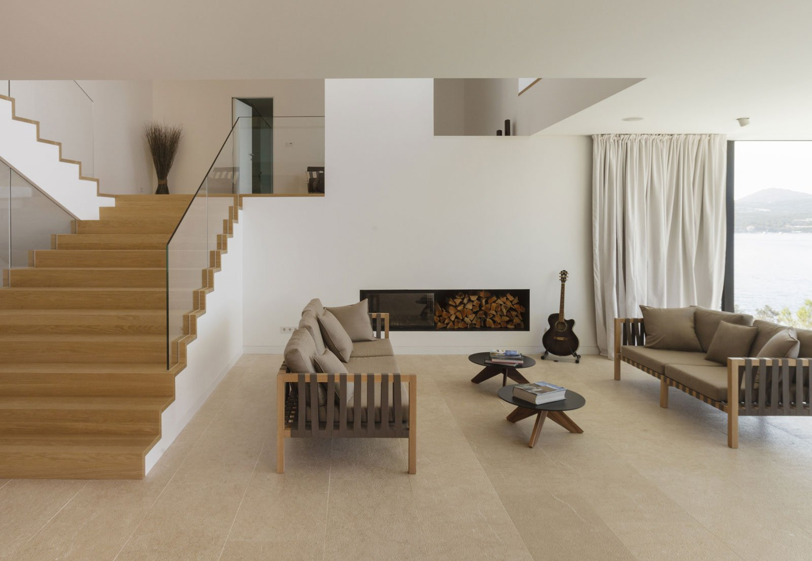 House-V2-07