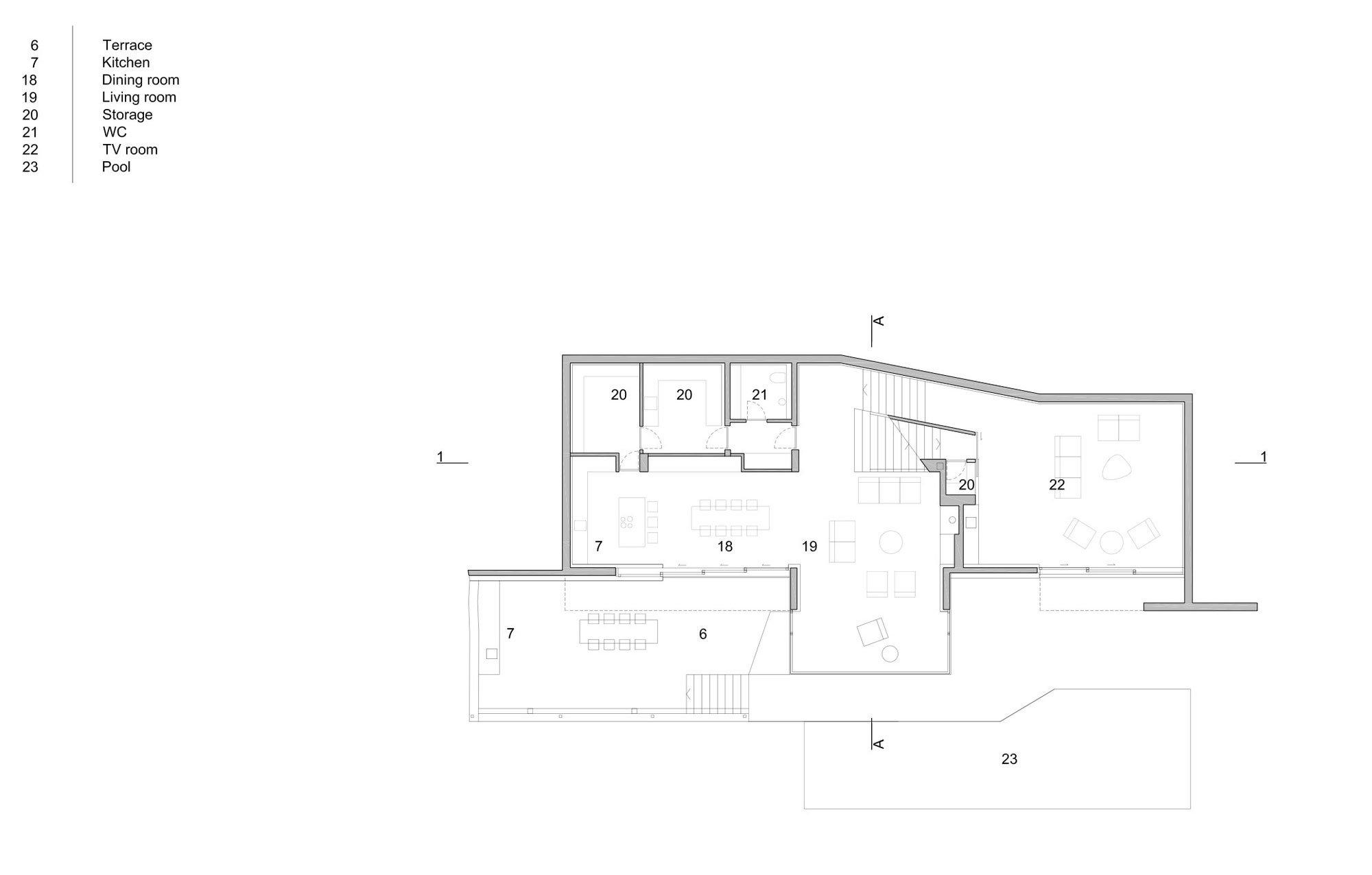 House-V2-13