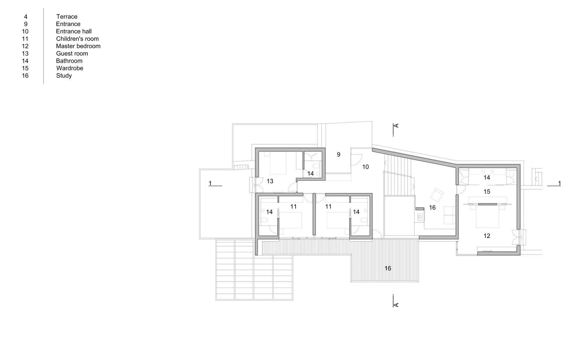 House-V2-14