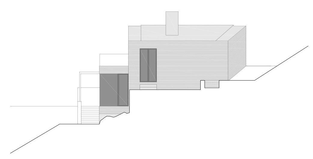 House-V2-15