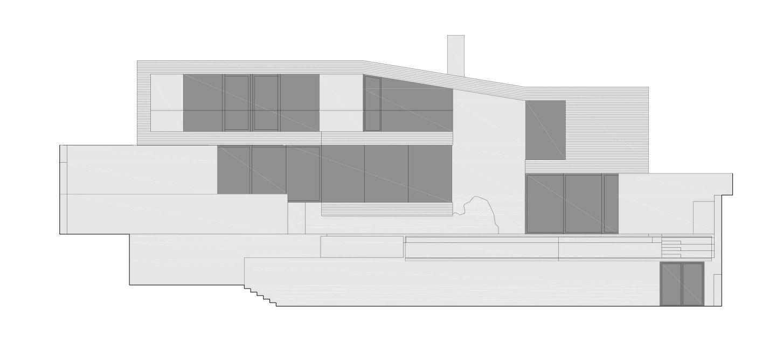 House-V2-16