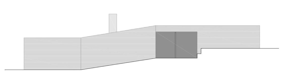House-V2-17