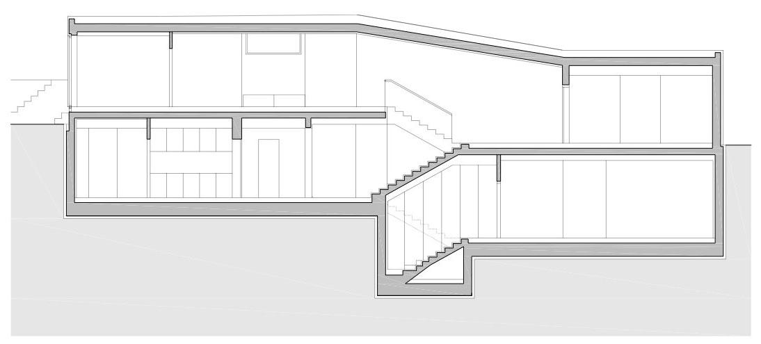 House-V2-18