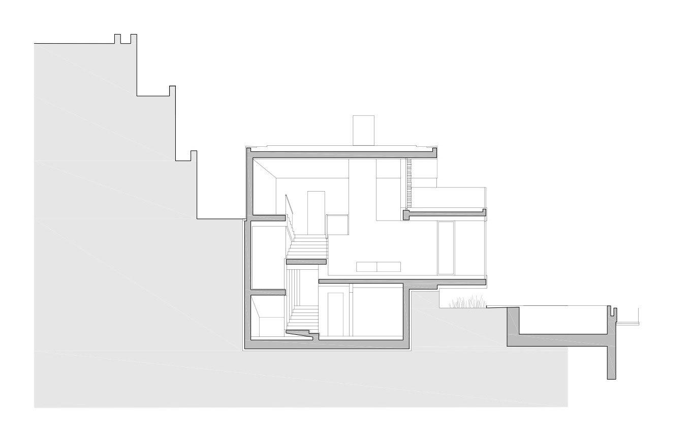 House-V2-19