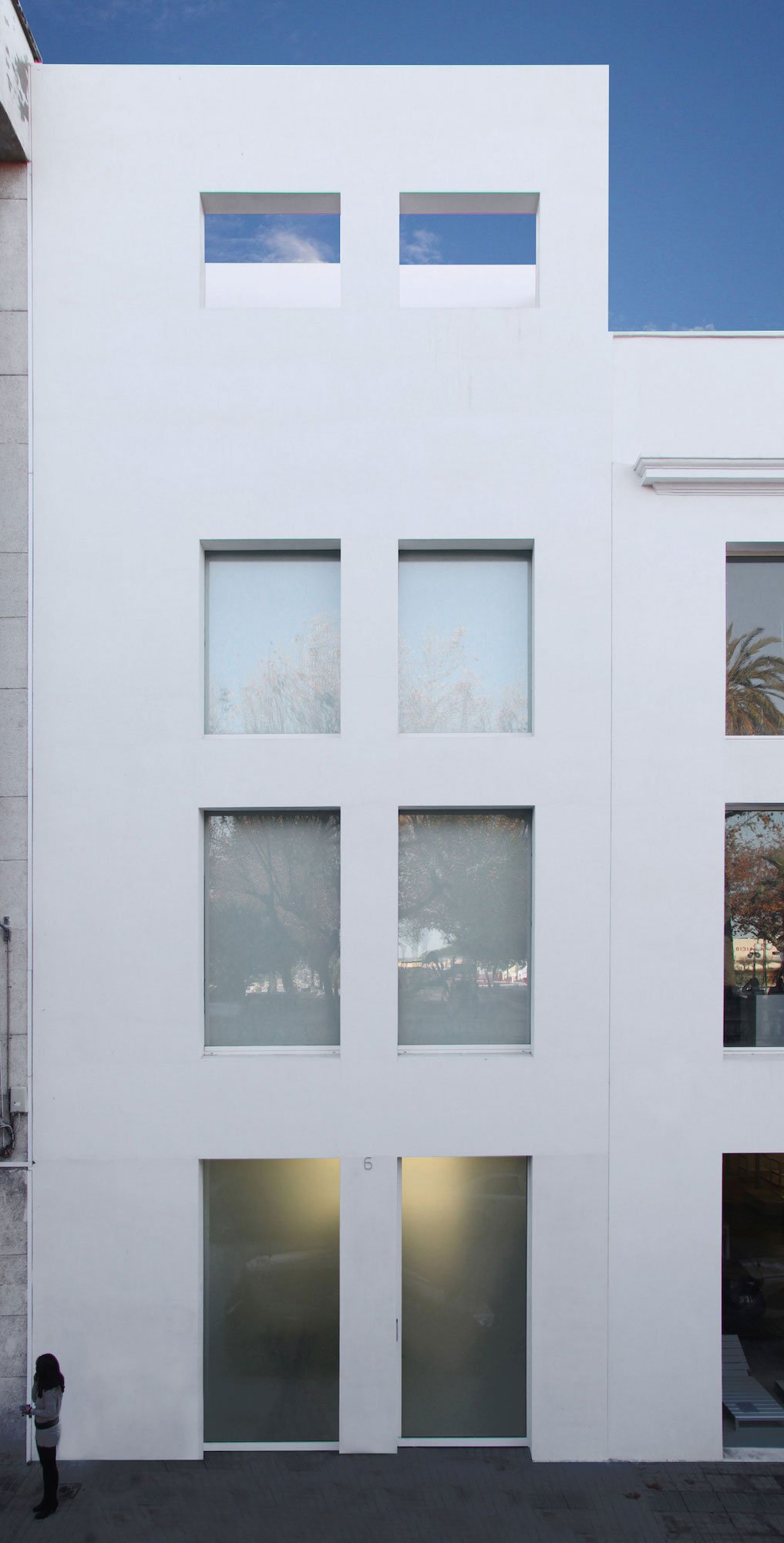 House-in-Ontinyent-01