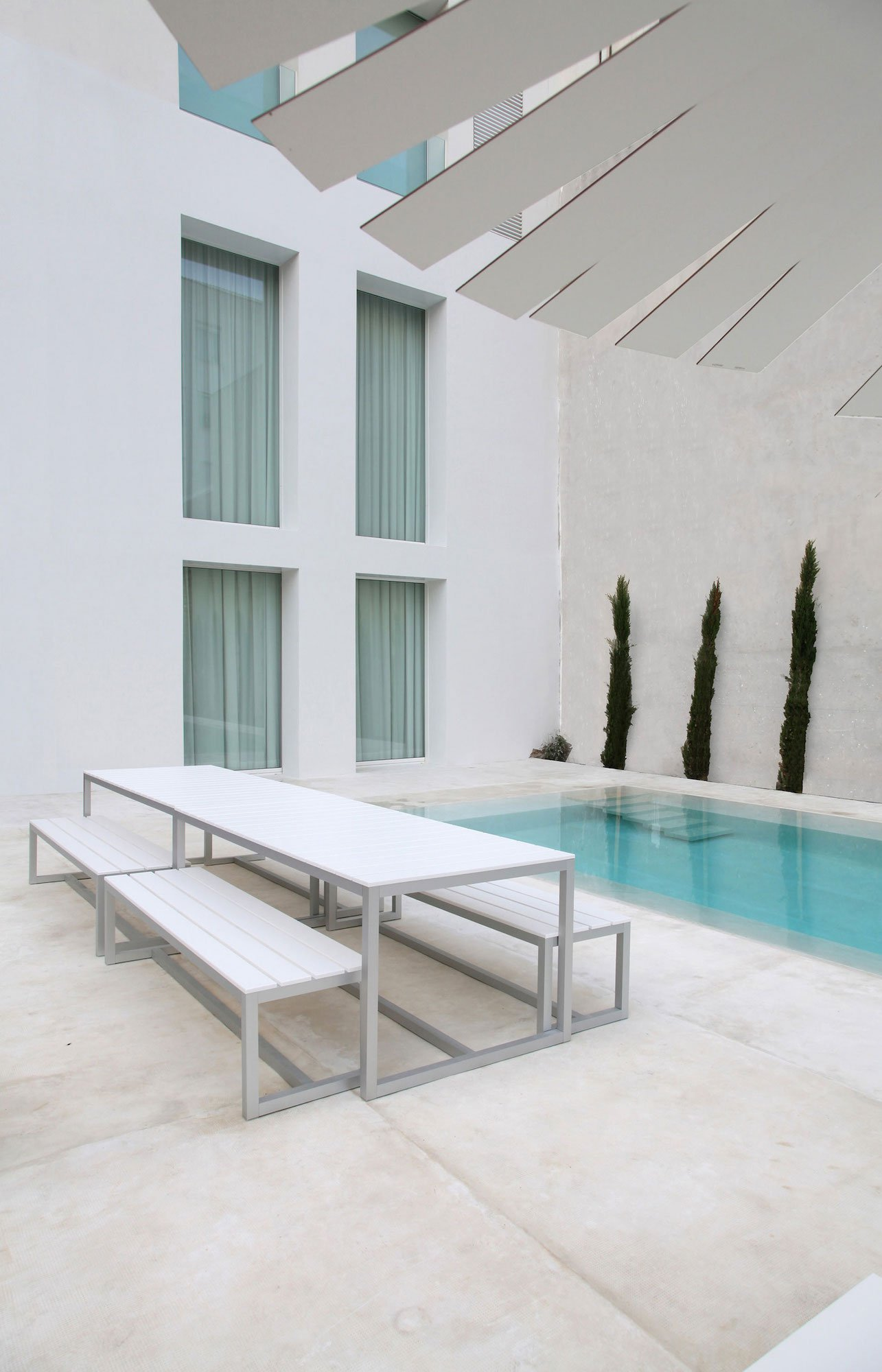 House-in-Ontinyent-03