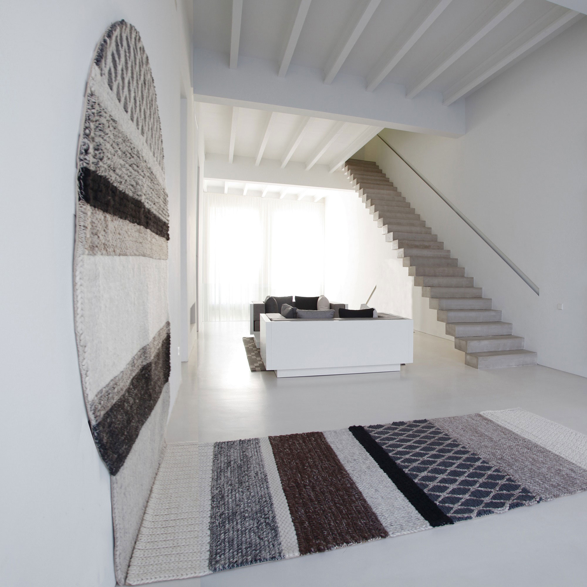 House-in-Ontinyent-05