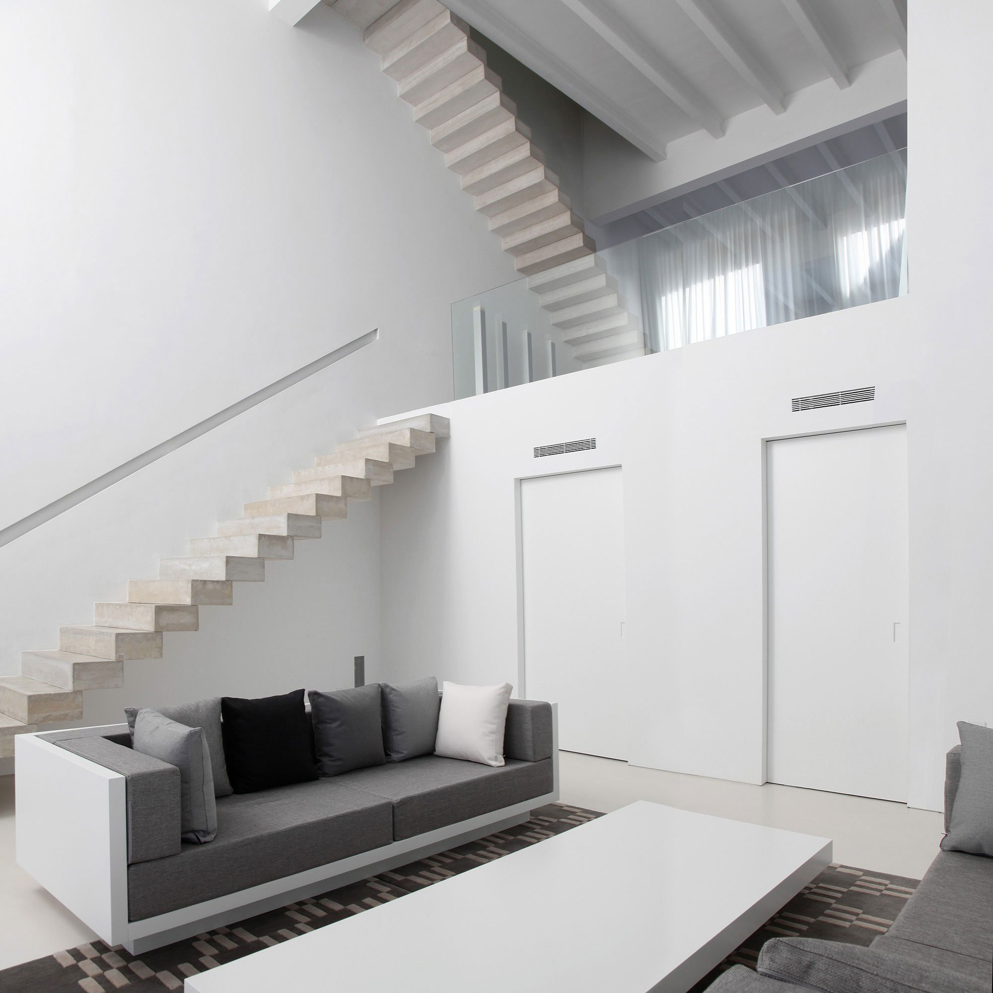 House-in-Ontinyent-07