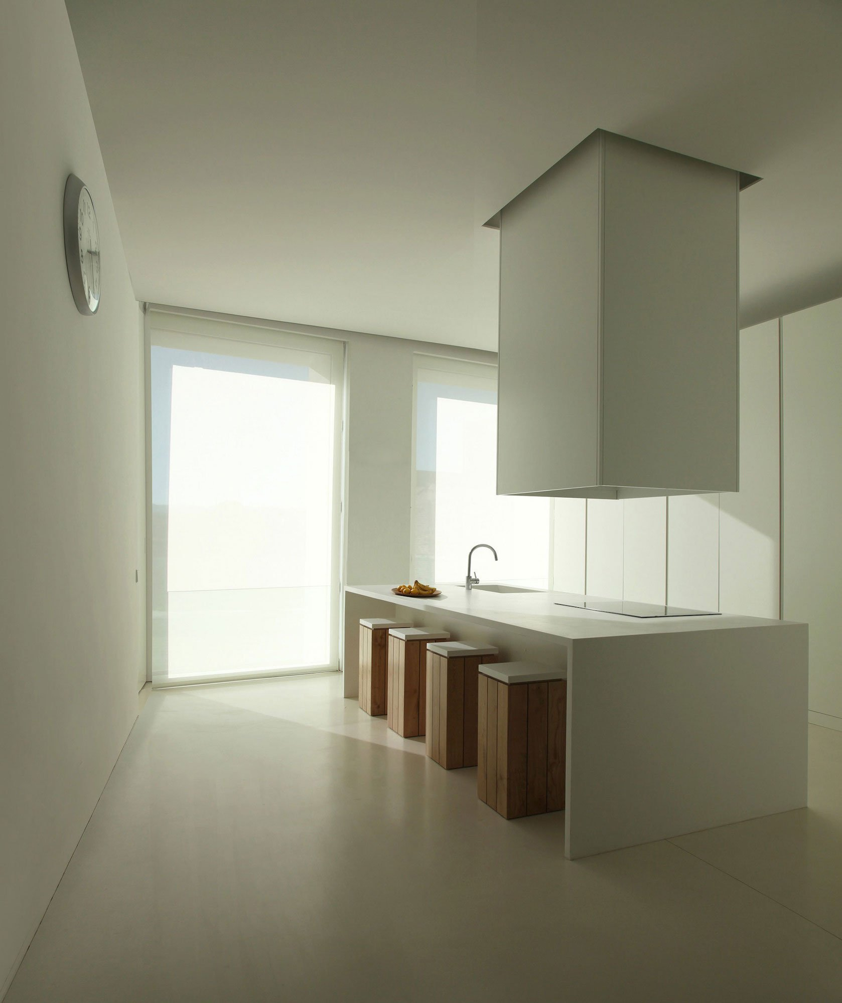 House-in-Ontinyent-09