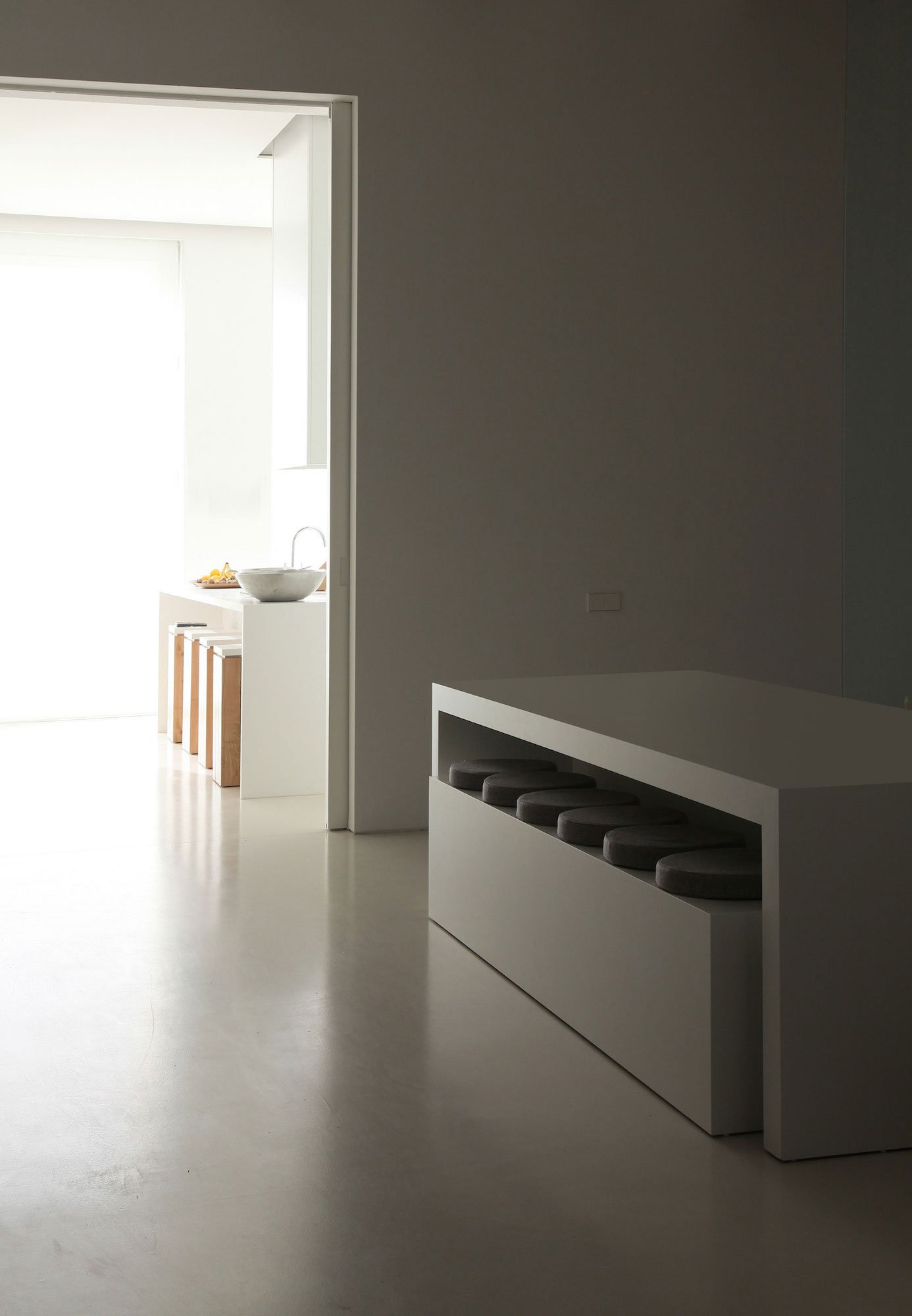 House-in-Ontinyent-10