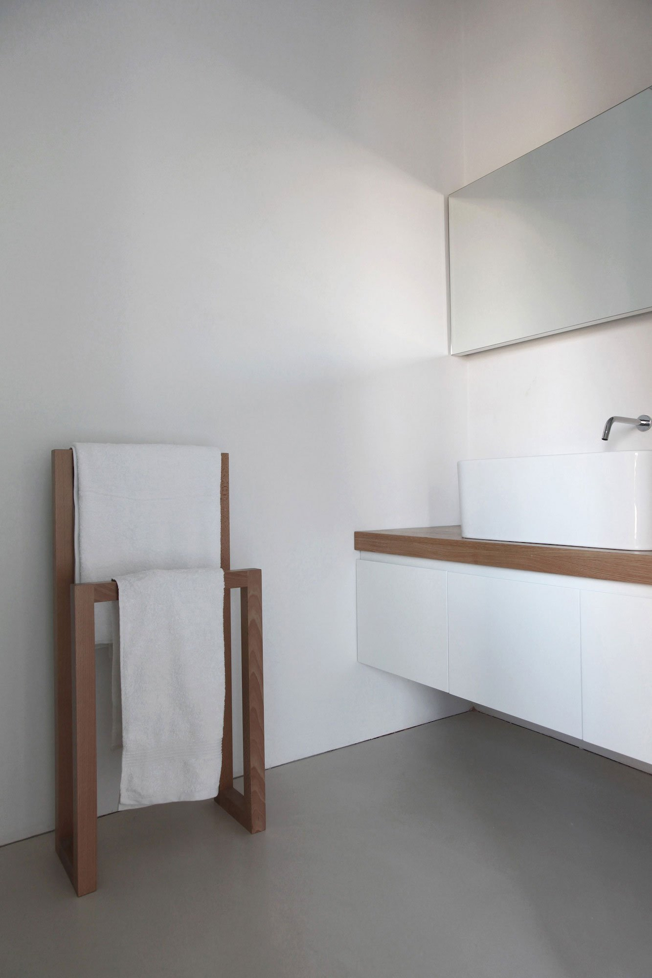 House-in-Ontinyent-17