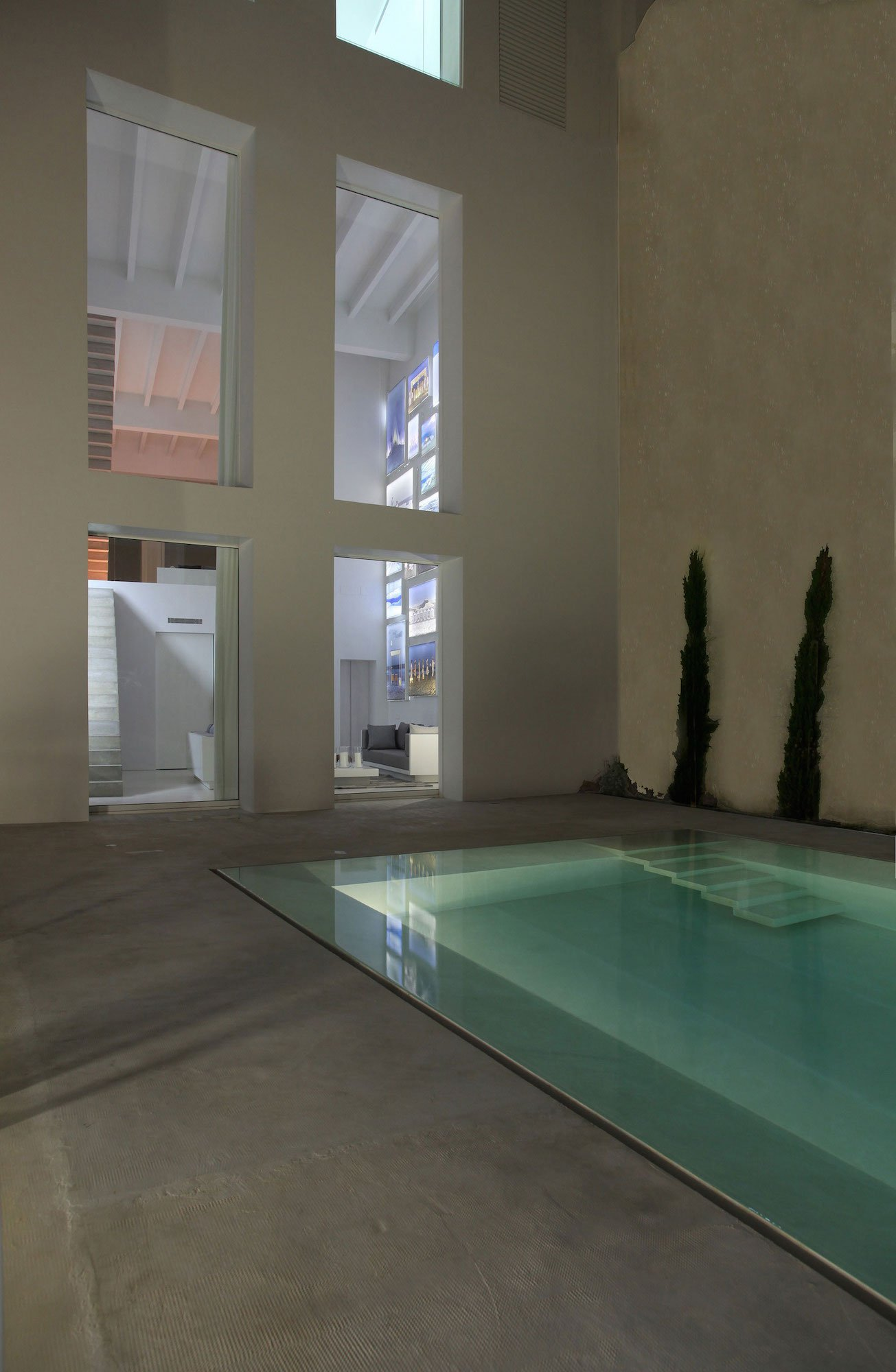 House-in-Ontinyent-21