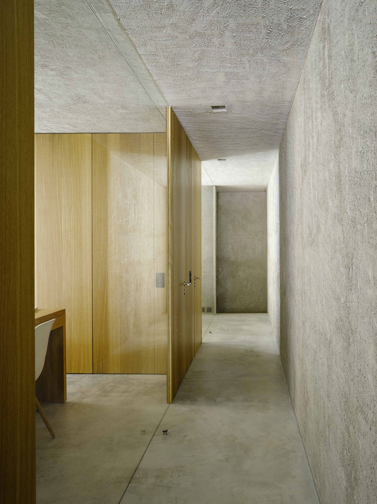 House-in-Ranzo-16
