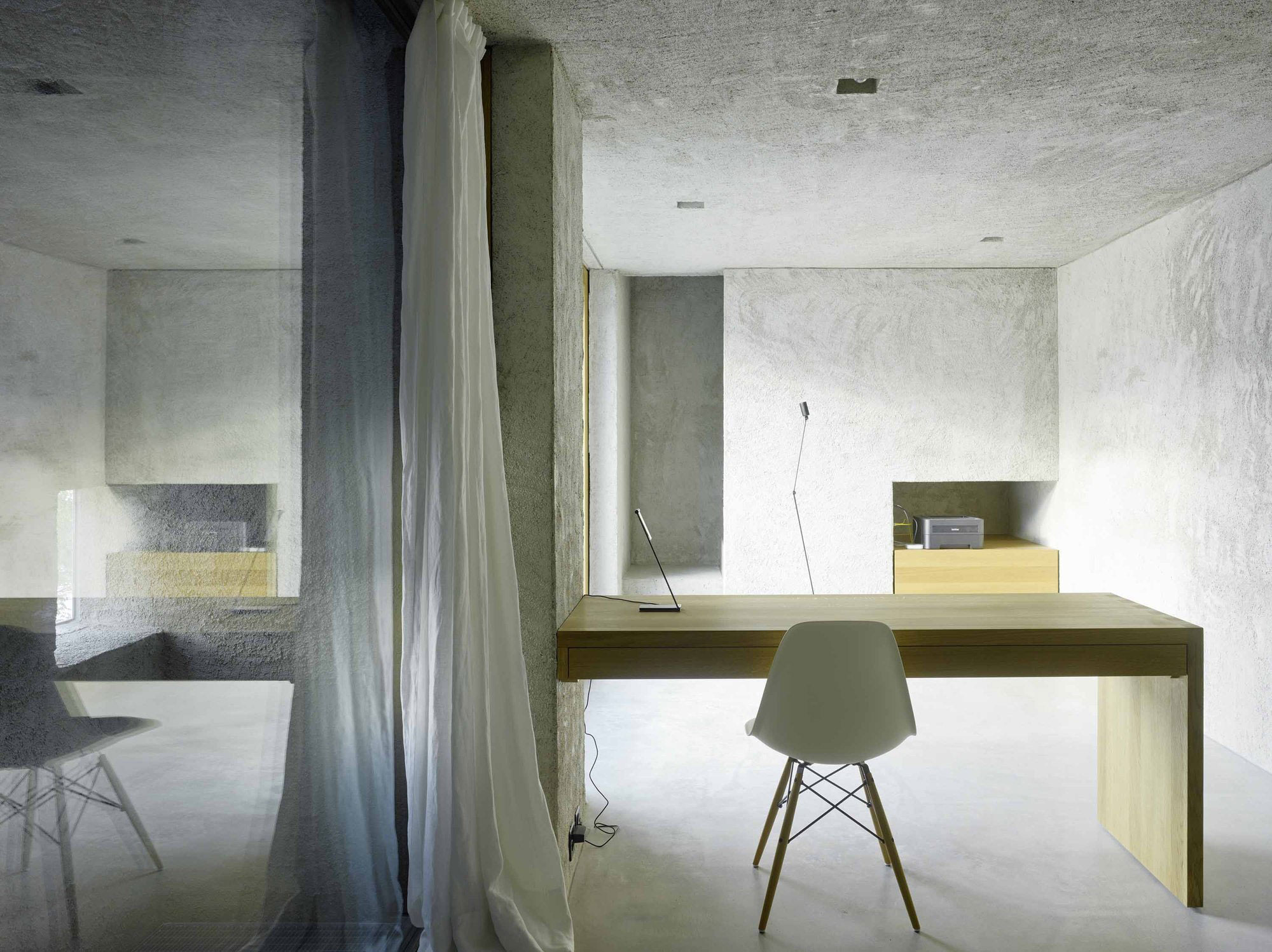 House-in-Ranzo-17