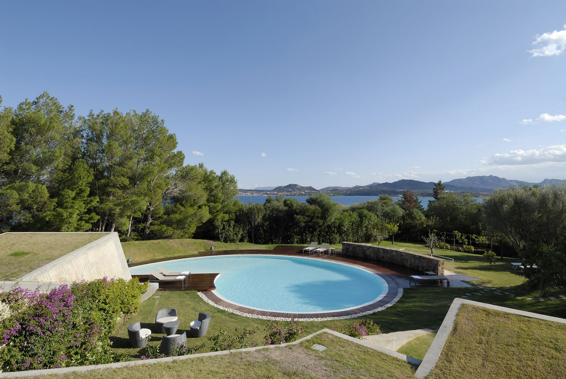 House-in-Sardinia-02
