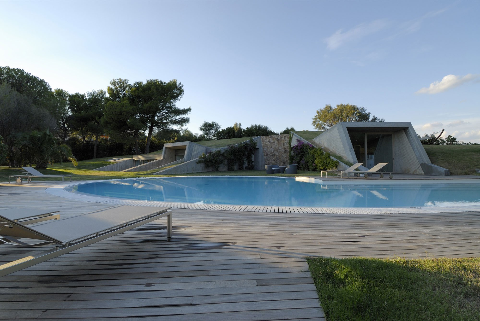 House-in-Sardinia-03