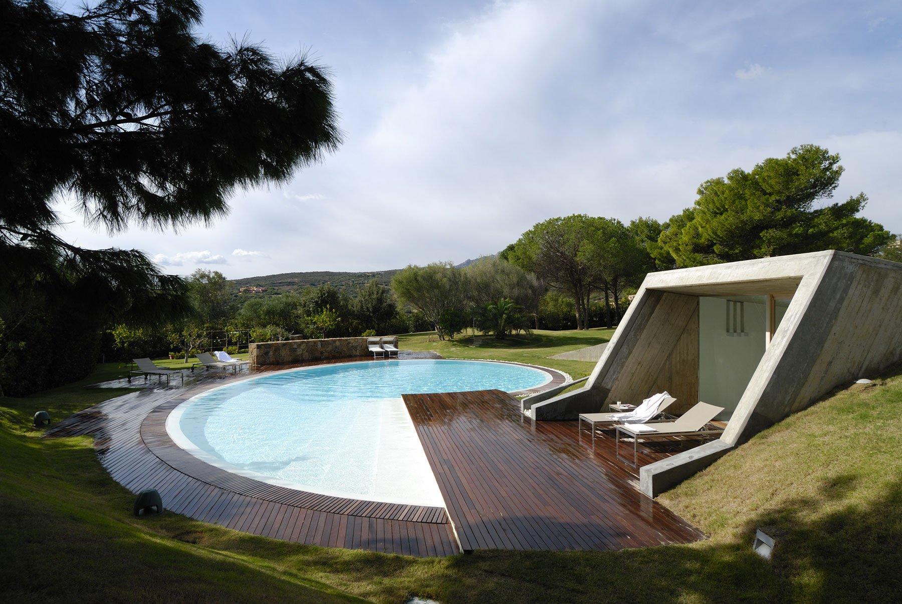 House-in-Sardinia-04