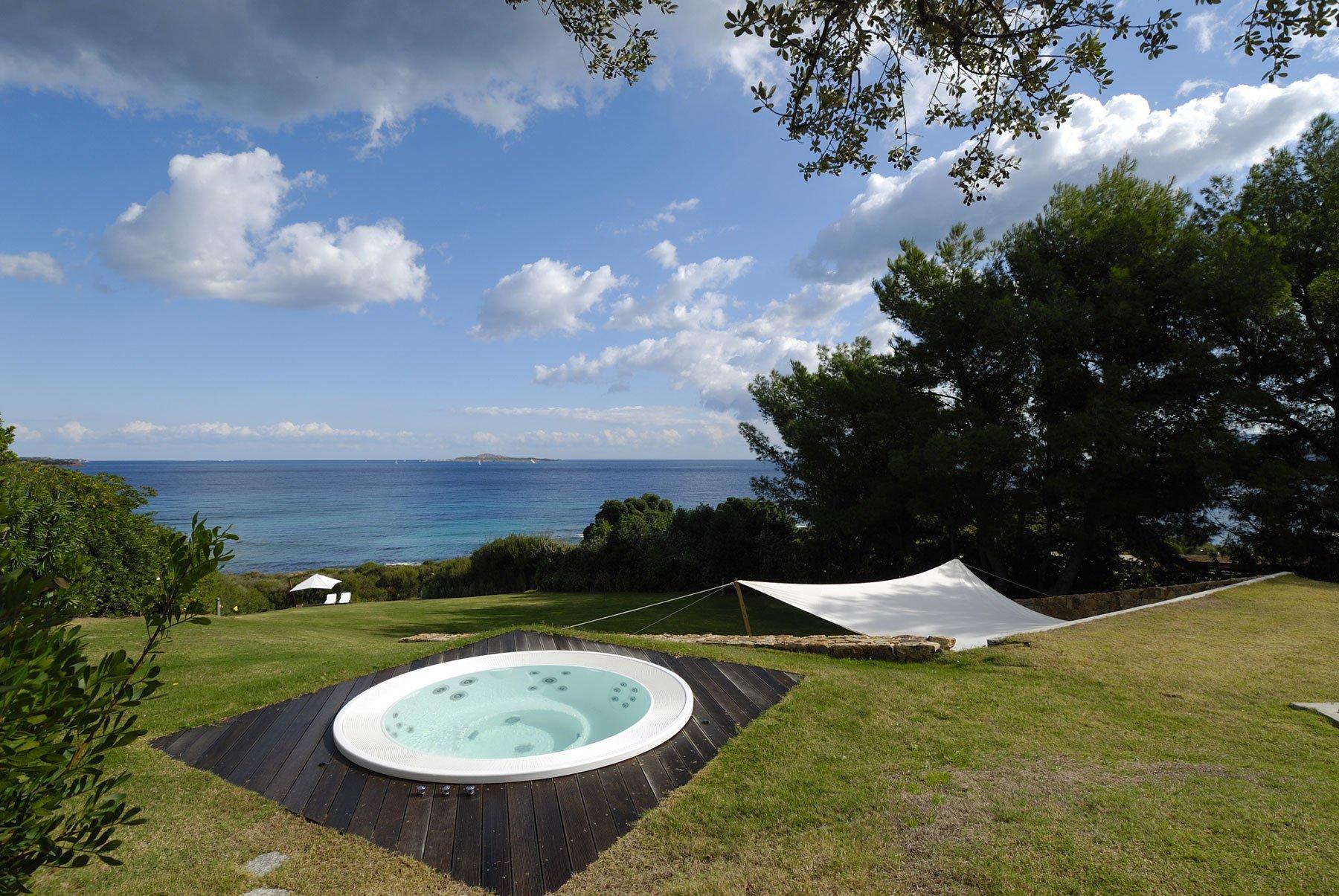 House-in-Sardinia-05