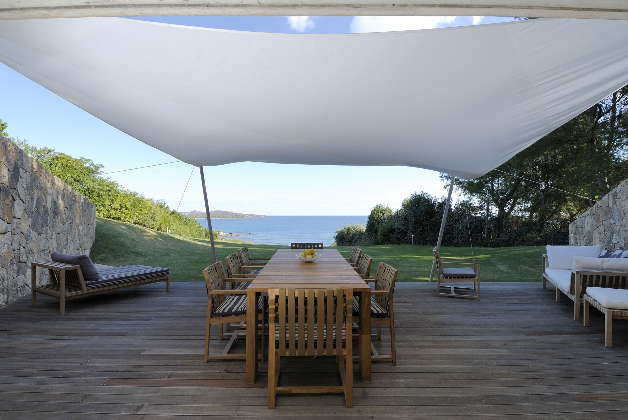 House-in-Sardinia-06