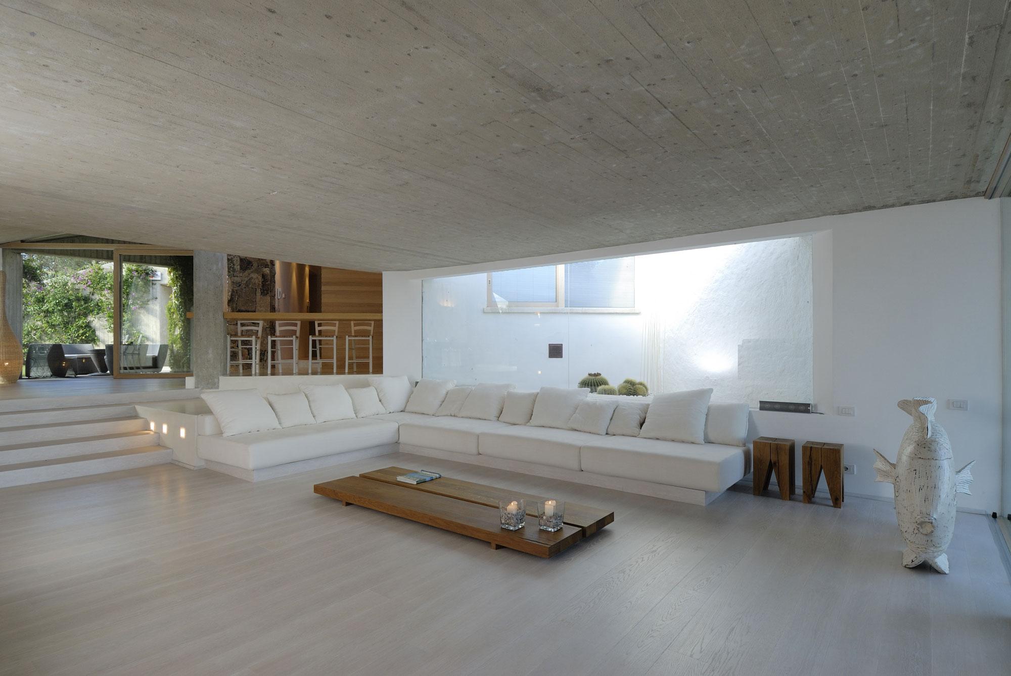 House-in-Sardinia-07