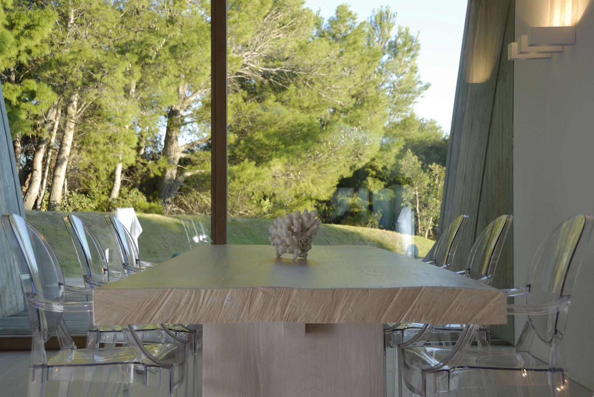 House-in-Sardinia-10