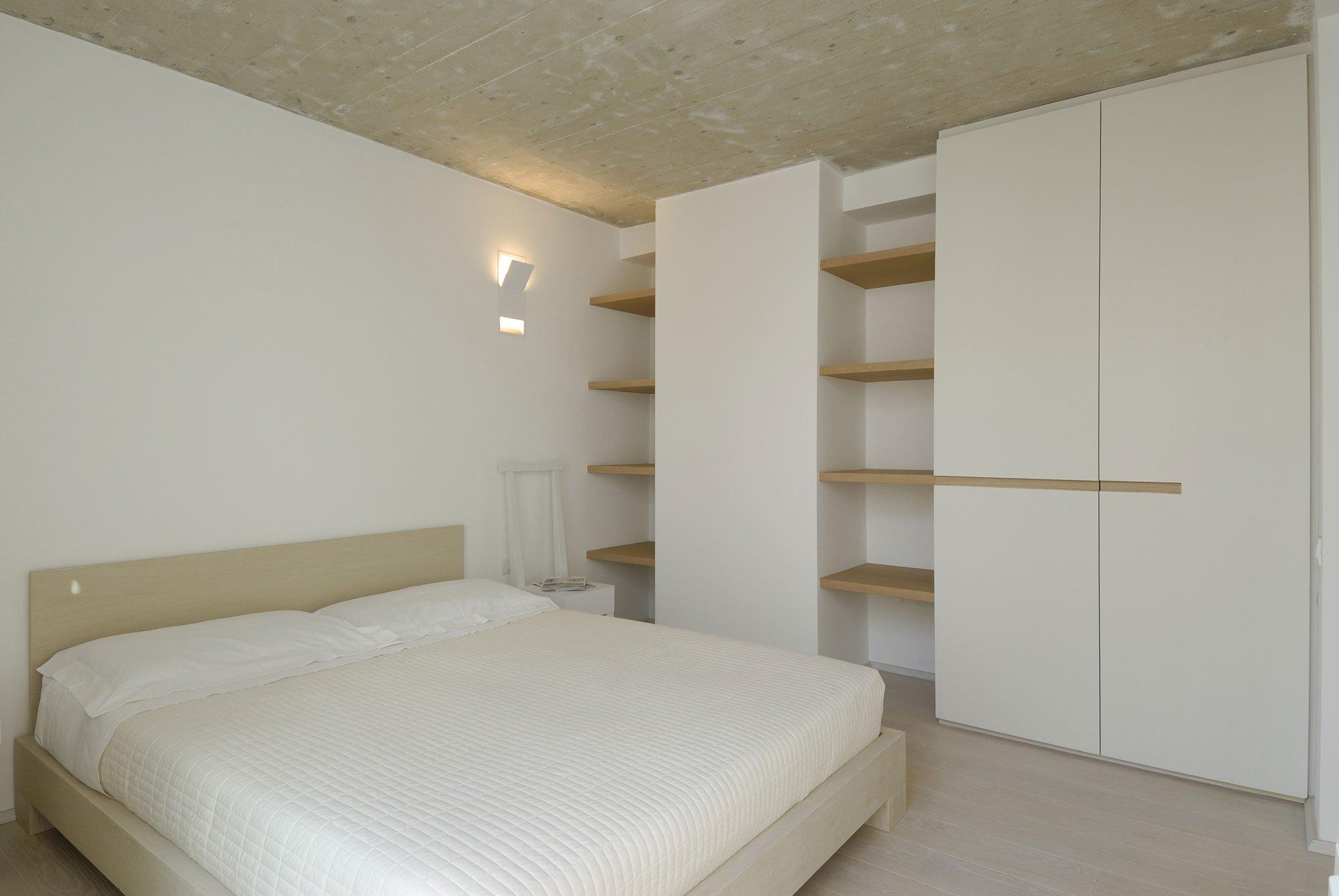 House-in-Sardinia-12
