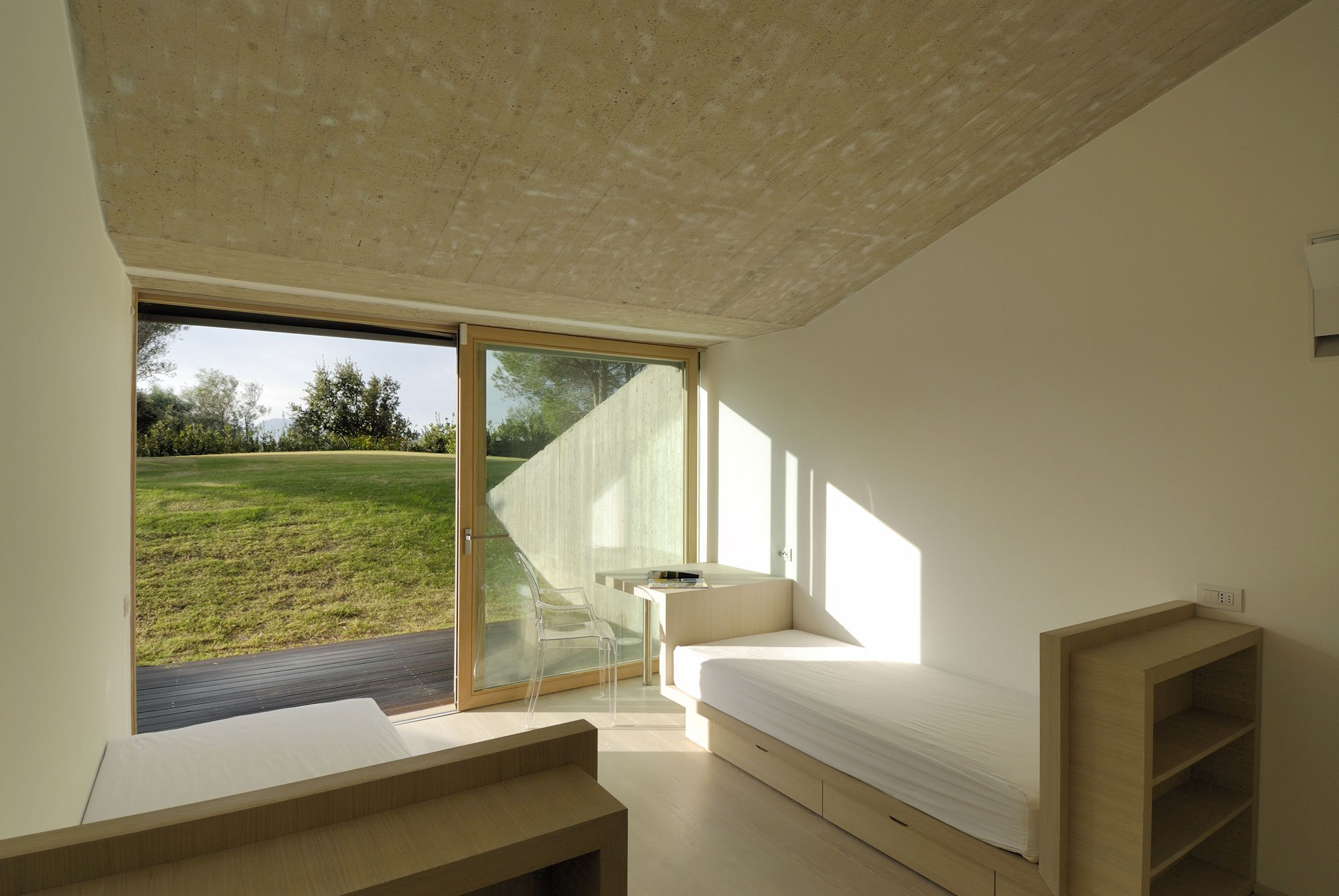 House-in-Sardinia-14