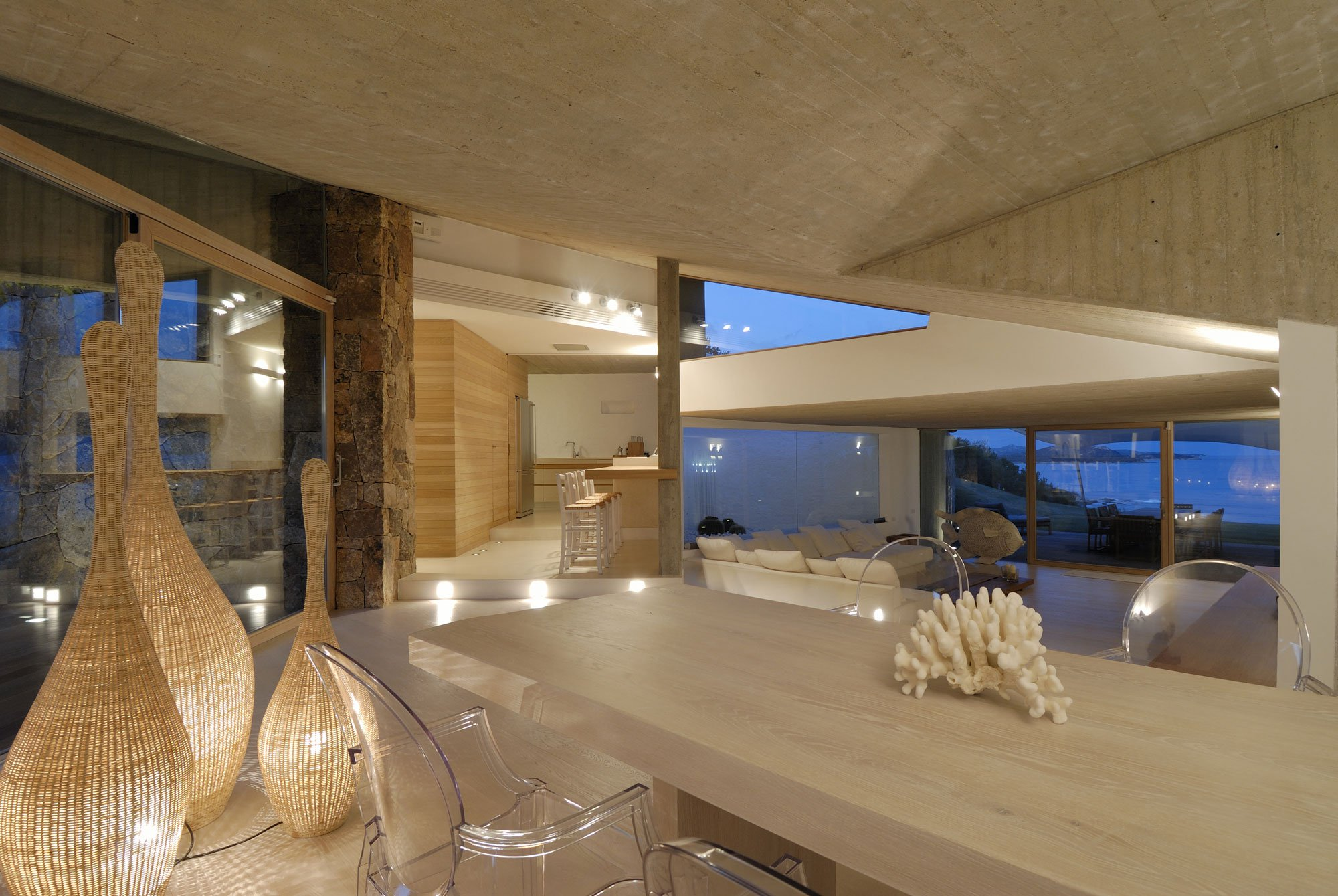 House-in-Sardinia-17
